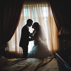 Wedding photographer Kseniya Bondarenko (Ksenon). Photo of 20.07.2014