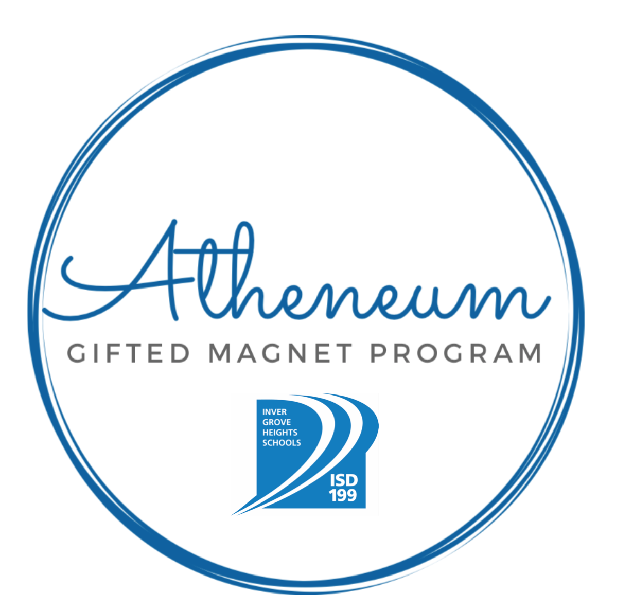 Atheneum Gifted Magnet Program
