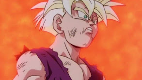 Tears for an Android! Gohan's Inner Rage Bursts Forth! thumbnail