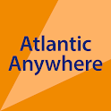 Axial Exchange - Logo