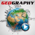Geo-Quiz (offline) icon
