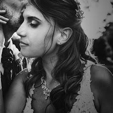 Fotografo di matrimoni Graziano Notarangelo (LifeinFrames). Foto del 10.04.2019