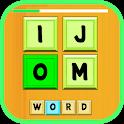 Word Smart icon