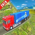Truck Sim 2019 5.5