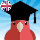 學習英語和西班牙語 icon