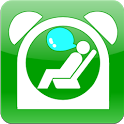 RailwayAlarm plugin icon
