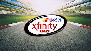 2018 NASCAR Xfinity Series and Camping World Truck Series Awards thumbnail