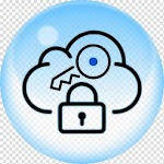 Free Imei Checker And ICloud Bypass icon
