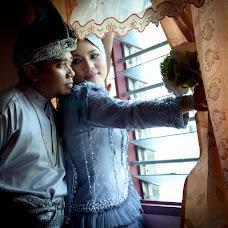 Wedding photographer Khairol Anuar Ishak (ishak). Photo of 22.01.2014
