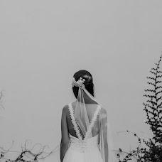 Wedding photographer Lily Orihuela (Lilyorihuela). Photo of 30.09.2017