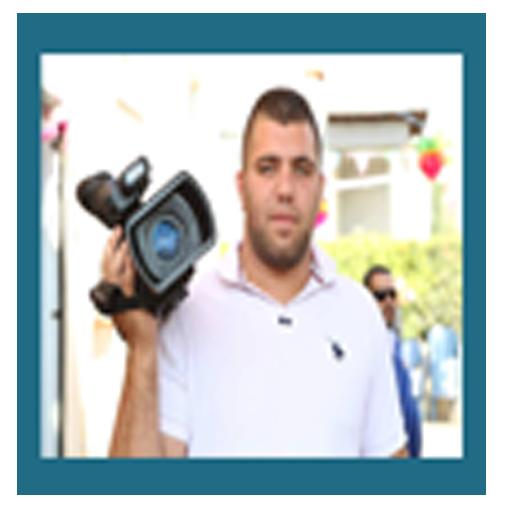 ثائر دياب 攝影 App LOGO-APP試玩