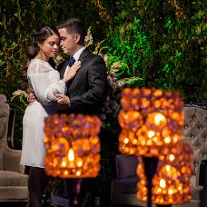 Wedding photographer Jorge Sulbaran (jsulbaranfoto). Photo of 16.02.2018