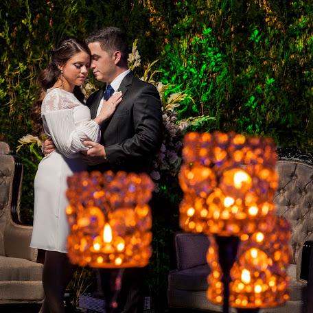 Fotógrafo de bodas Jorge Sulbaran (jsulbaranfoto). Foto del 16.02.2018