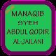 Manaqib Syech Abdul Qodir New Download on Windows