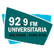 Fm Universitaria 92.9 Download for PC Windows 10/8/7