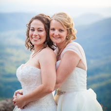 Wedding photographer Kelly Pack (kellypack). Photo of 08.07.2016