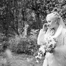 Wedding photographer Aleksandr Ermachenkov (ArtSirius). Photo of 15.01.2014