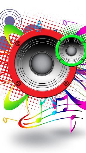 無料个人化Appの音楽 ライブ壁紙 記事Game
