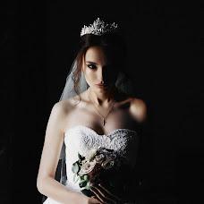 शादी का फोटोग्राफर Aleksey Antonov (topitaler)। 11.12.2018 का फोटो