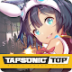 TAPSONIC TOP - Music Grand prix (game)