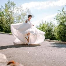Wedding photographer Denis Shestopalov (DenisShestopalov). Photo of 30.06.2018