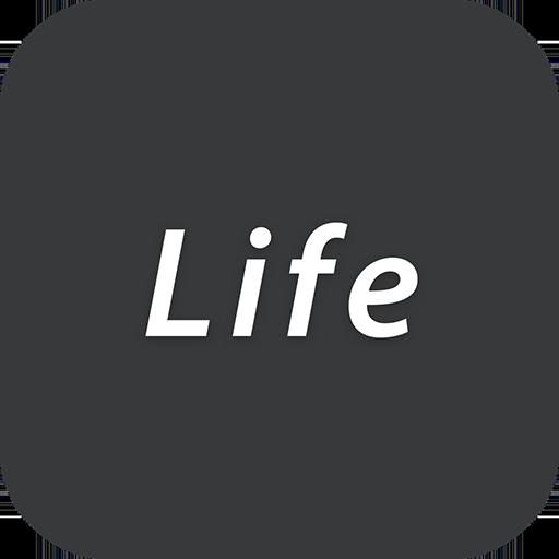 ReliOn Life