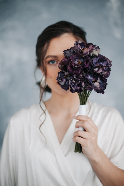 Vestuvių fotografas Sofya Sivolap (sivolap). Nuotrauka 07.02.2019