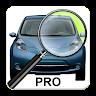 com.Turbo3.Leaf_Spy_Pro