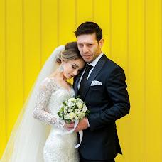 Wedding photographer Eduard Chechenov (ECech). Photo of 14.07.2017