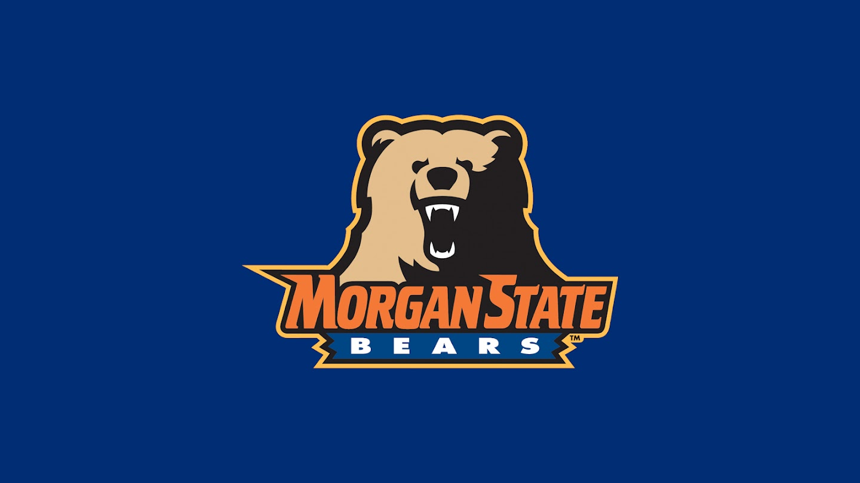Watch Morgan State Bears men's basketball live