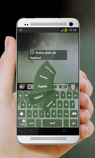玩免費個人化APP|下載一望无际的田野表情符号 app不用錢|硬是要APP