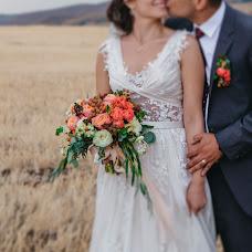 Wedding photographer Ruben Danielyan (rubdanielyan). Photo of 05.03.2018