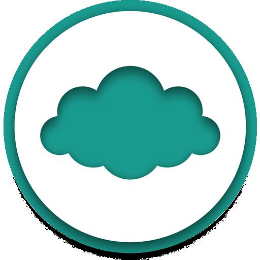 Launcher 商業 App LOGO-APP試玩