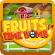 Fruits Time Bomb - Connect Game Match Puzzle Download on Windows