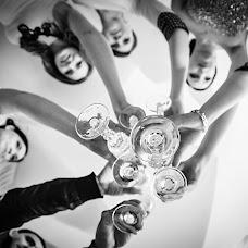 Wedding photographer Natalya Belozerova (MaNaVa). Photo of 30.05.2014