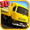 Heavy Truck Trailer Transport file APK Free for PC, smart TV Download