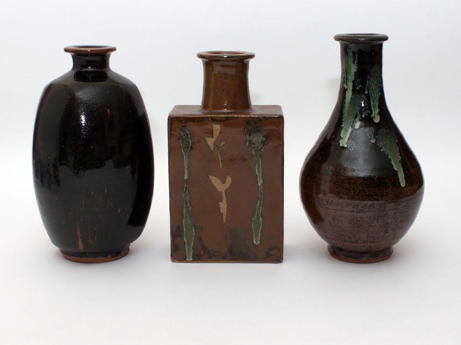 Jim-Malone-studio-pottery-available-miararts