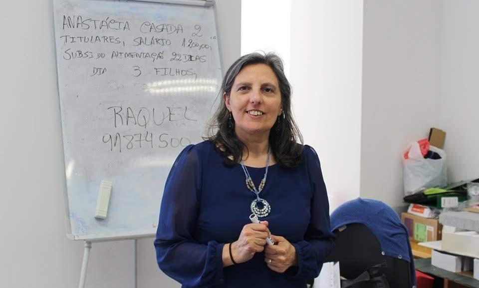"""Misericórdia de Lamego promove formação para """"Técnico Auxiliar de Saúde"""""""