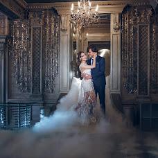 Wedding photographer Georgiy Baturin (FredD). Photo of 16.06.2016