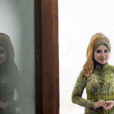 Wedding photographer Dicky Khairus Syakir (dickyks). Photo of 14.01.2015