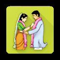 Chaturvedi Lagn Bank icon