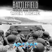 "Main Theme (From ""Battlefield 1942"")"