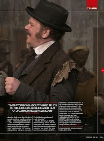 Total Film- screenshot thumbnail