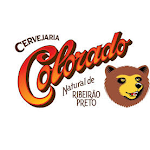 Logo of Cervajaria Colorado Bertho Brown