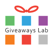 Giveaways Lab