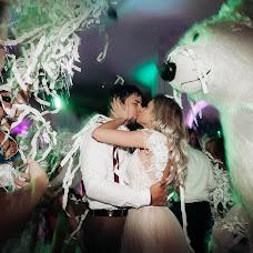 Wedding photographer Albina Belova (albina12). Photo of 10.11.2017