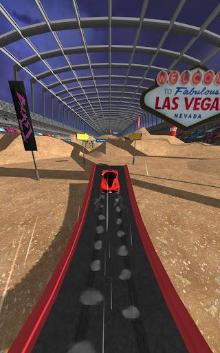 Ramp Car Jumping 2.0.2 screenshots 7