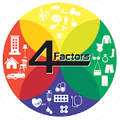4Factors Shopping