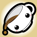 Puzzle Caffe - Coffee Game icon