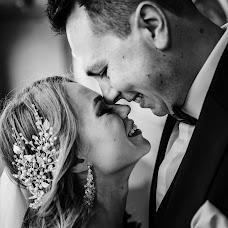 Wedding photographer Artem Policuk (id16939686). Photo of 25.09.2019